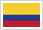 Colombia`