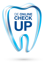 Doe de Online Check Up
